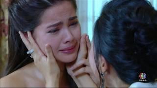 แม่ไล่หนูมาตลอดชีวิต....แต่หนูไม่เคยไปไหน | คลื่นชีวิต | TV3 Official
