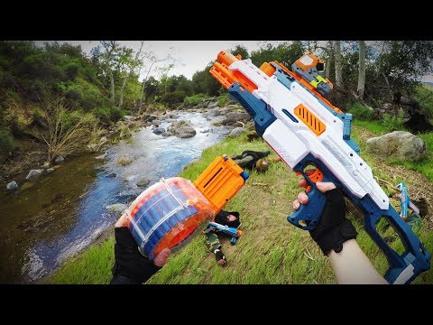 Xxx Mp4 Nerf Gun Game 3 Call Of Duty First Person Shooter 3gp Sex