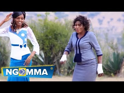 Xxx Mp4 VITABU BY PURITY KALISA FEAT ROSE MUHANDO OFFICIAL VIDEO 3gp Sex