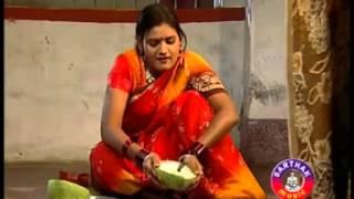 Aji Gurubara