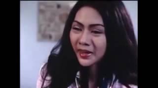 Indo Hot Movie   Gejolak Seksual 1997