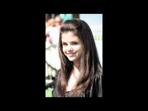 Xxx Mp4 Selena Gomez Then Now 3gp Sex