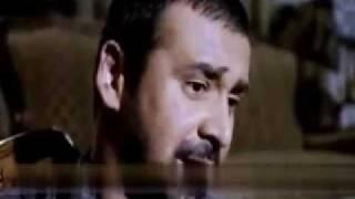 cenema1 -  فيلم فاصل ونعود - ج4