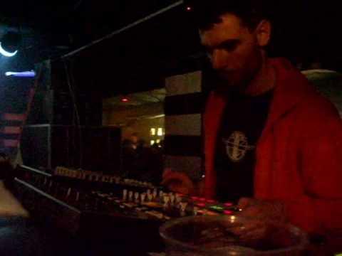 VKLF live - Merkur + Morphonik Casta Liberec #2