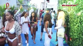 Quilox Ultra Pool Party Highlight 1(May Edition)