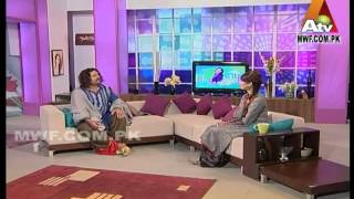 Dullah Bhatti braveheart of Punjab  A must watch story for Punjabi kids