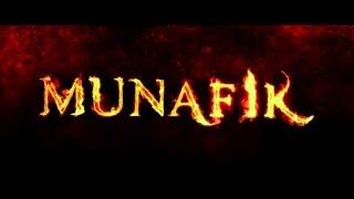 Official Trailer Munafik ( 25 Feb 2016 )