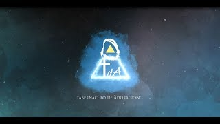Dios Esta Aquí (Serie) - Devocional 43 Aniversario Tabernáculo de Adoración