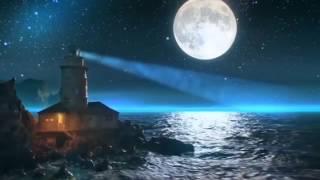 মাগো তুমি কাঁদছো কেন    Bangla Islamic song 2015   YouTube