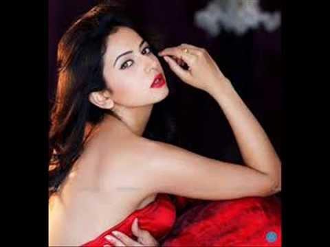 Xxx Mp4 Rakul Preet Singh Sex Add My Movies 3gp Sex