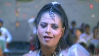 Nik Laage Marad Bhojpuriya [ Hot Item Dance Video ] Devar Jee