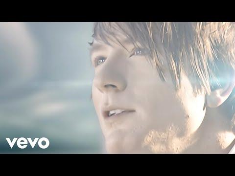 Owl City - Vanilla Twilight Mp3