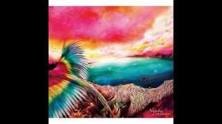 Nujabes - Yes (ft. Pase Rock)