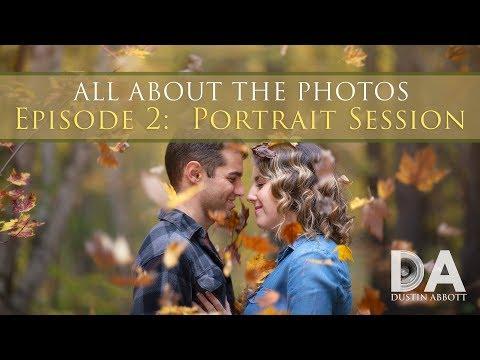 Xxx Mp4 All About The Photos Episode 2 Portrait Session 4K 3gp Sex