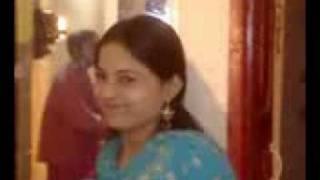 shazia picture movie