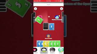 CRAZY 8! | Gamepidgeons New Group Game