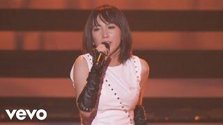 Eir Aoi - Sanbika