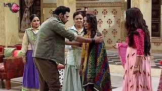 Laado 2 - 13th January 2018 - Upcoming Episode - Colors TV Shows - Telly Soap