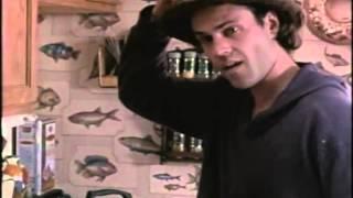 Caught Trailer 1996