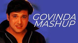Govinda Mashup | DVJ Varun Ganjwalla