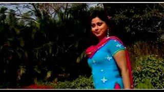 Monir Khan - O Amar Jibon Re | ও আমার জীবন রে | Music Video