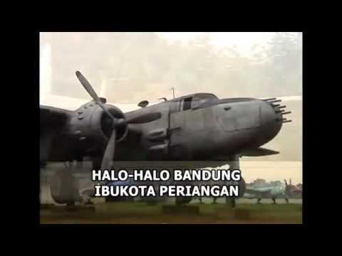 Halo Halo Bandung   Surya Children Choir mp3