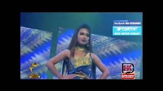 Dokhona || Omprakash-Ringkumoni || Dance Performance