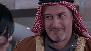 مسلسل قسمة و حب الحلقة 17 السابعة عشر    Qossmeh wa hob HD