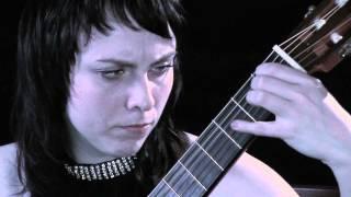 Nikita Koshkin Usher-Waltz, Asya Selyutina