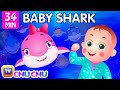 baby-shark-and-many-more-videos--popular-nursery-rhymes-collection-by-chuchu-tv