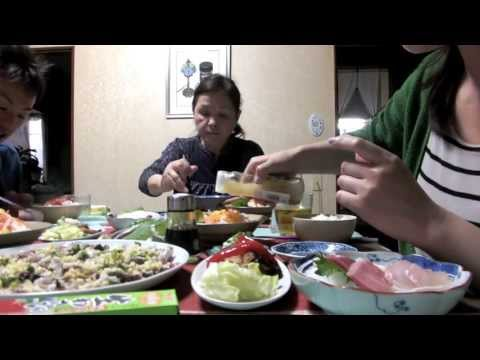 Xxx Mp4 SUNDAY VLOG 21 TIPICAL JAPANESE FAMILY DINNER 3gp Sex