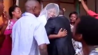 Boni Mwaitege   Tumekuja kukuchukua
