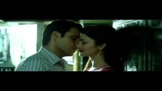 azhar all hot kissing scene emran hasmi YouTube