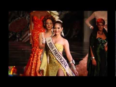 Miss International Queen Kevin Balot