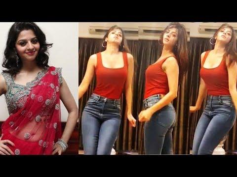 Xxx Mp4 ACTRESS VEDHIKA WORKOUT VIDEO Vedhika Dance Video Tamil Actress WORKOUT VIDEOS 3gp Sex