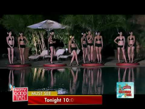 Xxx Mp4 It Isn T All Fun For The Girls 3gp Sex
