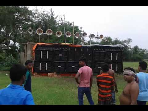 Xxx Mp4 Dada Vai Sound Santu Bag Shaljhati 3gp Sex