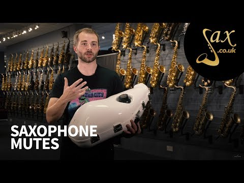 Xxx Mp4 Saxophone Mutes 3gp Sex