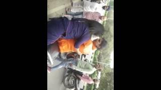 Chandigarh girls (drugs addicted)