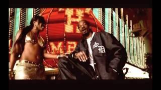 Snoop Dogg ft. Justin Timberlake - Signs (Tsurugi No Mai Blend)