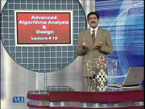 Thumbnail Lecture No. 13