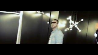 SAMAN ► DANKE MAMA ◄ [OFFICIAL VIDEO - HD]