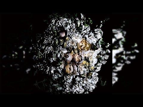 world's end girlfriend - MEGURI [Full Album]