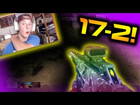 Xxx Mp4 17 2 LIVE SnD SNIPING BO3 Search And Destroy W SVG 3gp Sex
