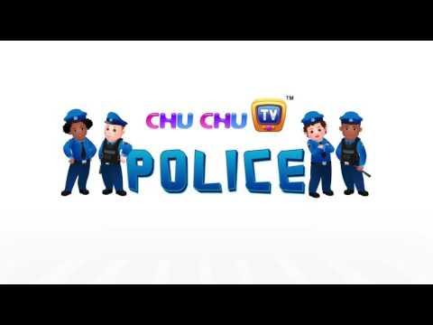 Xxx Mp4 Chu Chu TV Police Song 3gp Sex