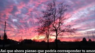 The Lumineers- Flowers In Your Hair (Sub. Español)