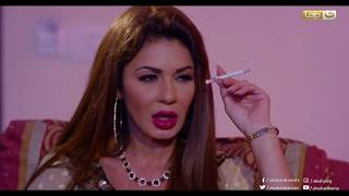 Episode 35 - Setat Adra Series   الحلقة  الخامسة والثلاثون 35- مسلسل ستات قادرة