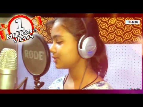 Xxx Mp4 Maa Samalei Bhajan Sobhagya Laxmi Dash HD Video Ll Studio Version Ll RKMedia 3gp Sex