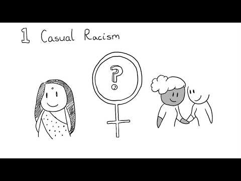 8 Unique LGBTQ Dating Problems