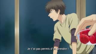 Super Lovers Épisode 5 Saison 1 en Français Partie 42